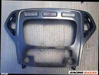 Ford mondeo középkonzol burkolat gyári mk4 titanium