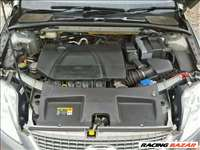 Ford mondeo motor benzines gyári mk4 Duratec HE 2.0L 107kw 145le