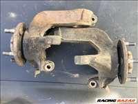 Ford mondeo mk4 2008-as bal első csonkállvány bontott alkatrészek