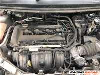 Ford mondeo mk4 Focus mk2 2.0 benzin elektromos fojtószelep szívócsonk 2005-2011