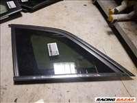 Opel Antara fix üveg karosszéria bal hátsó 25960278
