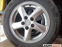 Mazda alufelni