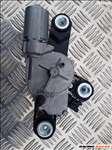 Ford mondeo ablaktörlő motor hátsó gyári hibátlan mk4 s-max galaxy