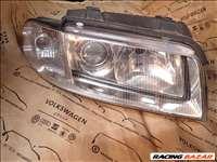 Audi A4 B5 xenon fényszóró