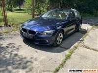 BMW 320d n47d20c 2013 (F30,F31) bontott alkatrészei