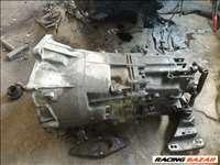 BMW E46 320 D 150Le sebességváltó (5 seb.)