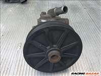Ford mondeo gyári szervószivattyú szervópumpa szervó pumpa szivattyú