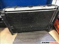 BMW 118i hűtősor e81 e82 e87 e88