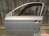 Renault Mégane II bal első, jobb első, jobb hátsó ajtó