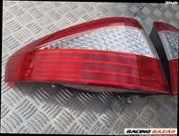 Ford mondeo lámpa hátsó lámpa gyári mk4 hibátlan sedan 5ajtós 2007-től