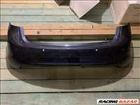 Opel Meriva B hátsó lökhárító