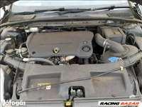 Ford mondeo motor sebességváltó 2.2 tdci 175le gyári s-max galaxy