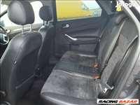 Ford mondeo alcantara fűthető felbőr ülés szett gyári mk4 kombi sedan