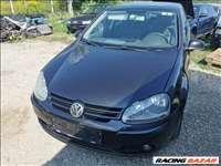 Volkswagen Golf V 1.4FSI(BKG) bontott alkatrészei LC9Z színben eladók