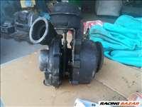 Eladó Mercedes Benz Sprinter turbófeltöltő 2148 cm3 CDI motorokhoz