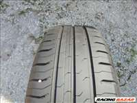 Continental Ecocontact 5 /18565 R15