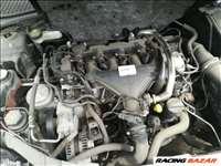 Ford mondeo komplett motor hibátlan 2.0 tdci gyári s-max galaxy kuga