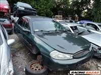 Ford Mondeo bontott alkatrészei