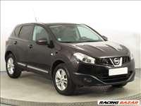 Nissan Qashqai 1.6 benzin HR16