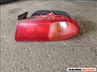 Alfa Romeo 156 jobb külső hátsó lámpa