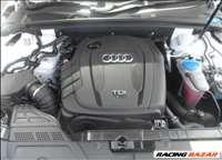 Audi A4 (B8 - 8K) 2.0 TDI CJC CJCB motoralkatrészek