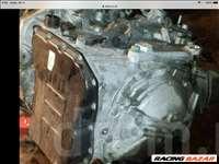 Nissan XTrail (T31) Nissan Qashqai 2.0 dci M9R automata váltó 4wd