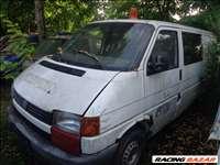 Volkswagen Transporter T4 bontott alkatrészei