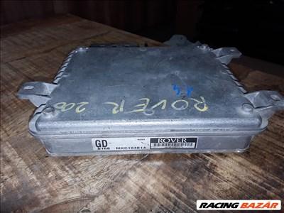 Rover 200 RF 1.4 motorvezérlő MKC104014