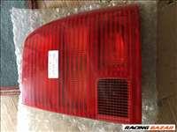 Volkswagen Passat IV 1.8 hátsó lámpa
