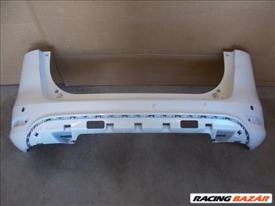 FORD B-MAX hátsó lökhárító héj 2012-2018