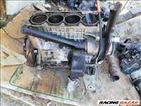 Volkswagen Lupo 1.4 16V Vw polo lupo seat ibiza cordoba 1.4 16v APE motorblokk elado