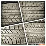 Hankook Ice Bear W300 215/55 r17