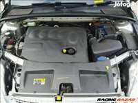 Ford mondeo motor sebességváltó 2.0 tdci s-max galaxy kuga focus Volvo