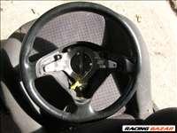 Audi a3 8l bőrkormány