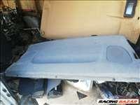 Volkswagen Polo Classic, Seat Cordoba (1st gen) Vw polo classic kalaptartó jó állapotban elado