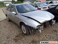 Alfa Romeo 156 bontott alkatrészei