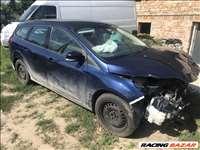 Ford Focus kombi T3DA bontott alkatrészek