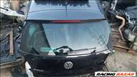 Volkswagen Polo 6r csomagtér ajtó