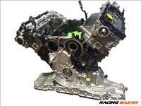 AUDI VW 2,7 tdi v6 CANA BPP CAN CGK stb.  felujitott motor elado