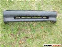 Suzuki Swift hátsó lökhárító alsó rész