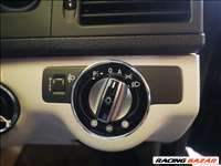 Mercedes C-osztály W204 világítás kapcsoló