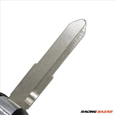 Suzuki bicskakulcs átalakító , kulcs