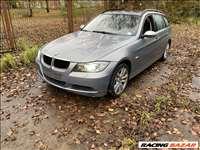 BMW 320d (E90, E91, E92, E93) bontott alkatrészei