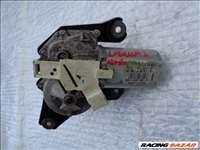 Renault Laguna II Grandtour 1.6 16V Hátsó ablaktörlő motor 8200001892