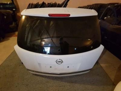 Opel Antara csomagtérajtó 20924603