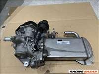 Audi, Volkswagen, Skoda 2.0 crtdi Egr szelep, Egr hűtő 03L131512DN