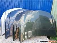 Opel Insignia motorháztető, lökhárító, sárvédő, ajtó