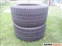 295/30R19 Continental téli gumi 2 db 40.000,-ft