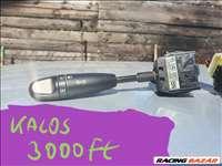 Daewoo Kalos világítás kapcsoló bajuszkapcsoló