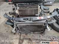 Audi A4 (B6/B7) 1.9 AVF homlokfal/zárhíd